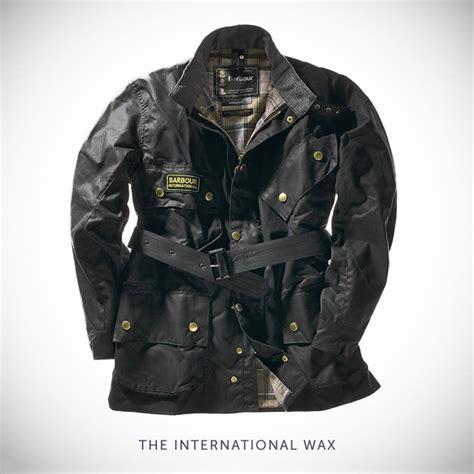 motorcycle gear jacket motorcycle jackets bike exif