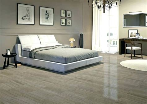 Flooring Ideas For Bedrooms by Awesome Picture Of Bedroom Tiles Design Pictures