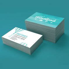 creative innovative business cards images