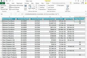 basic accounting spreadsheet small business expenses With template accounts for small company