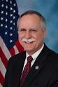 Congressman David B. McKinley Named Commencement Speaker ...