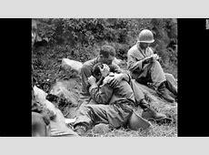 Photos Scenes from the Korean War