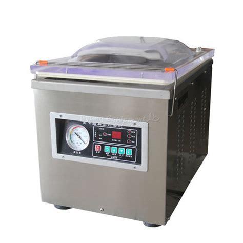vacuum sealing machine commercial kitchen equipment carl dave global ventures buy