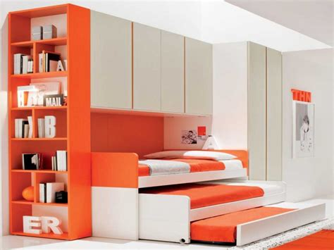 6514 cool teen bedroom ideas cool bedroom ideas for guys small rooms orange