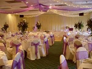 wedding decorations uk wedding decorations ideas uk wedding decorations pictures