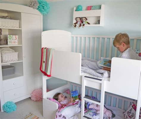 di letto per bambini letti a per bambini piccoli con letti a