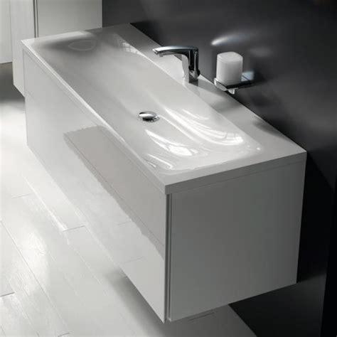 keuco royal reflex waschtischunterschrank mit 1 auszug front glas wei 223 korpus wei 223 glanz