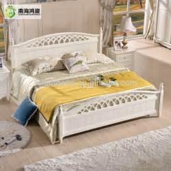 spectacular modern single bed designs ivory white modern design wooden mdf panel single bed for