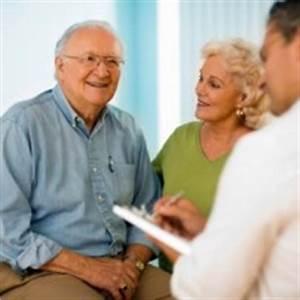 Hartaanval oorzaken, symptomen herkennen, behandeling