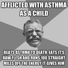 Teddy Roosevelt Memes - teddy roosevelt on pinterest roosevelt theodore roosevelt and teddy roosevelt quotes