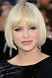 Anna Faris at 84th Annual Academy Awards in Los Angeles ...
