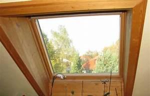 Dachausbau Mit Fenster : dachausbau m nchen f rstenried dachfenster dach d mmen ~ Lizthompson.info Haus und Dekorationen