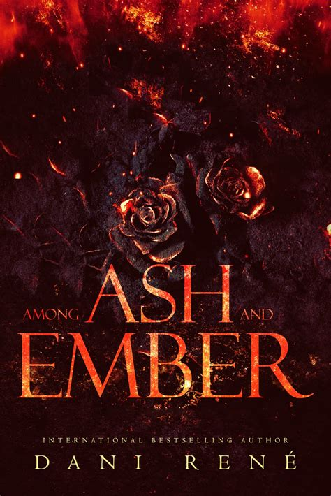 Among Ash Amber Book Tour With Giveaway Sascha