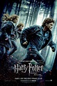 Harry Potter and the Deathly Hallows: Part 1 | Cleveland Scene