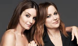 tina fey movie sisters tina fey and amy poehler discuss their friendship ahead of