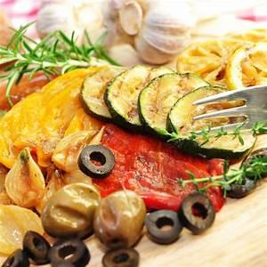 Welches Gemüse Kann Man Grillen : grillen vegetarisch wichtige tipps auch f r veganer ~ Eleganceandgraceweddings.com Haus und Dekorationen