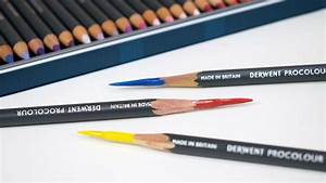 12 Best Pencils For Designers And Artists