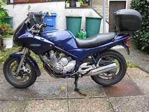 Motorrad Yamaha Xj 900 Diversion : yamaha xj 900 s diversion bestes angebot von yamaha ~ Kayakingforconservation.com Haus und Dekorationen