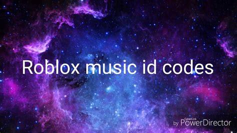 cardi roblox id code doovi