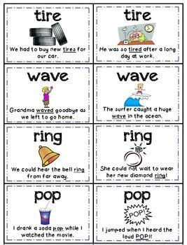 HD wallpapers words categories worksheets