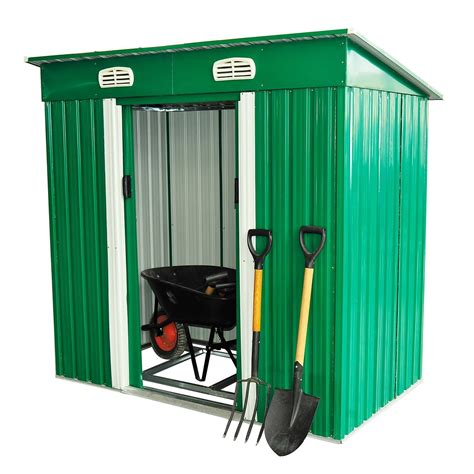 Rubbermaid Garden Tool Shed by Tool Storage Tool Storage Shed