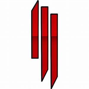 Skrillex Logo by thealex132.deviantart.com | Skrillex ...