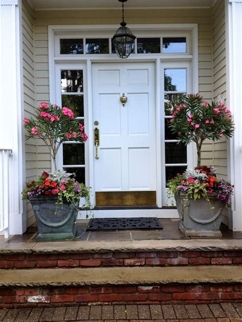 Pretty Porches And Terraces by 16 Best Images About Pretty Porches On Hudson