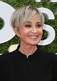 Annie Potts excited to have found winning role in 'Young ...