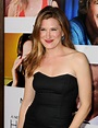 "Kathryn Hahn in Premiere Of Columbia Pictures' ""How Do You ..."