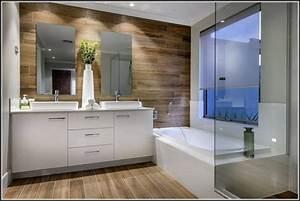 Dusche Statt Badewanne : dusche statt badewanne mietrecht badewanne house und dekor galerie rga7yv8z3o ~ Orissabook.com Haus und Dekorationen