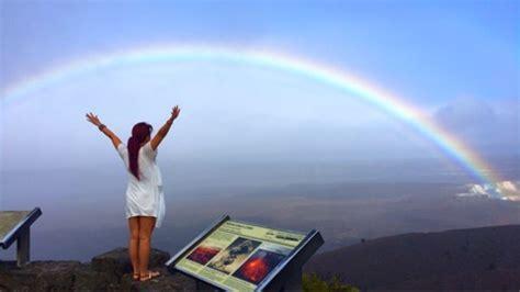 虹 色 町 の 奇跡