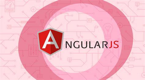 用 Docker 搭建 Angular 前端应用  Dcs 文档