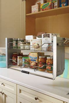 kitchen cabinets toronto hinges 76 door pocket door hinge runner flipper door blum 6761
