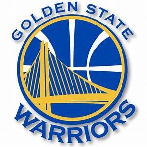 NBA - NBA Finals 2017- Golden State Warriors vs Cleveland ...