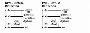 plc not reading photo eye electrical engineering stack With you don t need a degree in electrical engineering or be able to read a