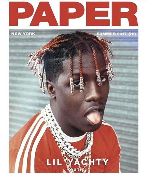 Lil Yachty Lil Boat 3 by 34 Best Lil Boat Images On Lil Yachty Boat