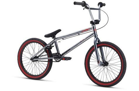 Mongoose Legion 2013 Bmx Bike
