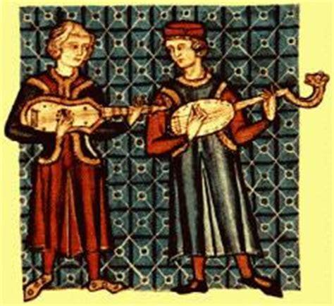 chitarra persiana nome la chitarra terre celtiche e medioevo