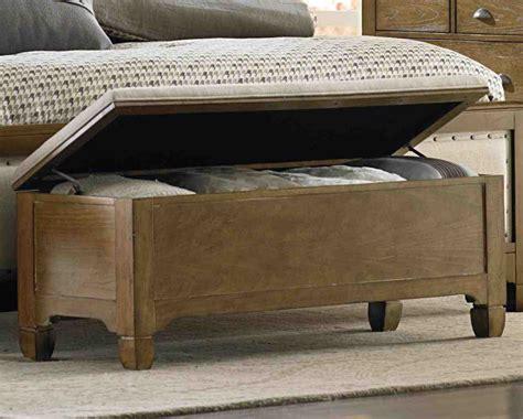Bedroom Bench Mississauga by Bedroom Storage Bench Seat Home Furniture Design