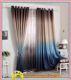 living room curtain ideas modern modern design curtains 2016 curtain designs for living room new decoration designs