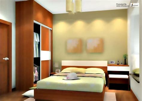 interior design ideas for small indian homes indian small bedroom design ideas of interior for master