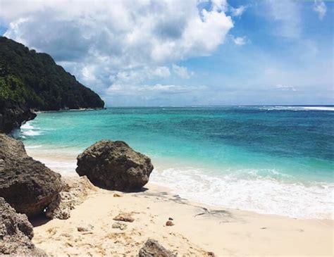 beaches  bali  asia collective