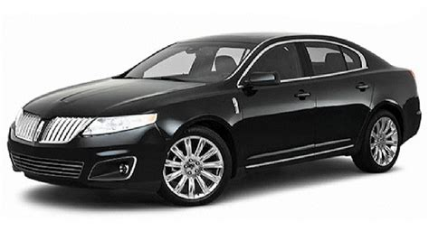 2011 Lincoln Mks Information  Nensy Car Blog