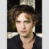 Hayley Williams And Robert Pattinson | 450 x 630 jpeg 61kB