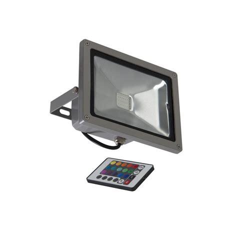 simulateur couleur cuisine gratuit eclairage exterieur avec detecteur et telecommande