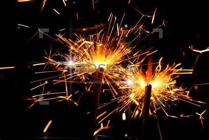 Sparkling Celebration Sparklers Gifs Stocky Emails Ai