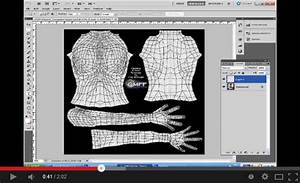 how to make a second life tattoo metaverse tutorials With second life templates for gimp