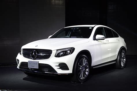 Shop edmunds' car, suv, and truck listings of over 6 million vehicles to find a. Mercedes-Benz GLC 250 d 4MATIC Coupé Sport SUV ตัวหรูรุ่นล่า เริ่มที่ 4.09 ล้านบาท