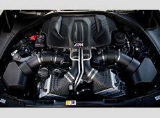AuToNeWs BMW – World Best Driver Car