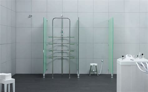 HD wallpapers jet tubs with shower